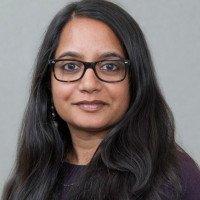 Sujata Patil, PhD