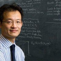 Yuelin Li, Associate Attending Behavioral Scientist