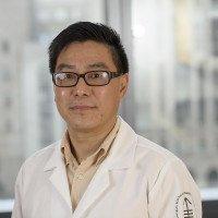 Sizhi Paul Gao
