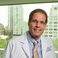 Vincent P. Laudone, MD