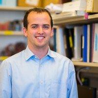 David Wise, MD, PhD