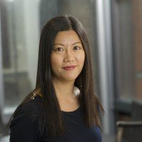 Hsiu-Yu Liu, MS