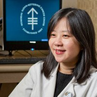 Nancy Y. Lee, MD, FASTRO