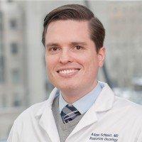 Adam Schmitt, MD
