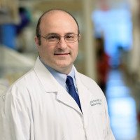 Jonathan U. Peled, MD, PhD