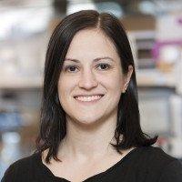 Melissa Docampo, PhD