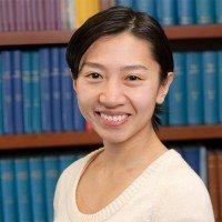 Junting Zheng, MS