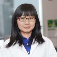 Yijun Gao