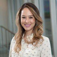 Memorial Sloan Kettering anesthesiologist Hanae Tokita