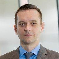 Roman Shingarev, MD