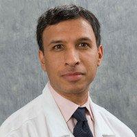 Vivek T. Malhotra, MD, MPH