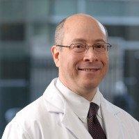 Memorial Sloan Kettering Gastroenterologist Arnold Markowitz