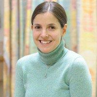 Rachel Kobos, MD