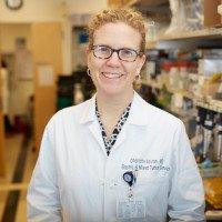 Charlotte E. Ariyan, MD, PhD