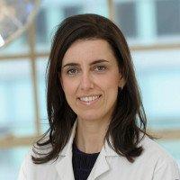 Colleen M. McCarthy, MD, FRCS(C)