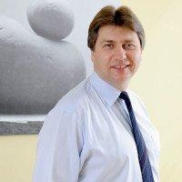 Vladimir Ponomarev