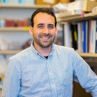 Phil Iaquinta, PhD
