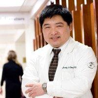 Timothy A. Chan, MD, PhD