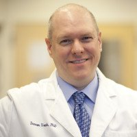 Darren Veach, PhD