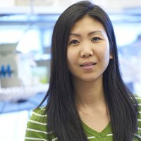 Yoon-Chi Han, PhD