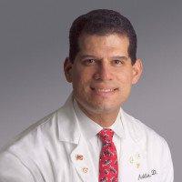 Roger E. Padilla, MD