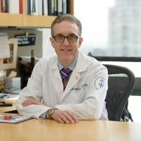 Jedd D. Wolchok, MD, PhD, FASCO