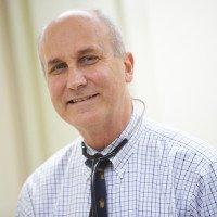 David G. Pfister, MD