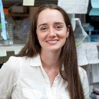 Christina J. Crump, BS
