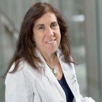 Nancy Roistacher, MD