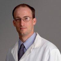 Brett Carver, MD, PhD
