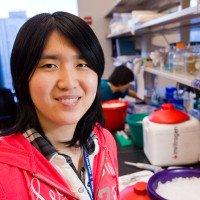 Wei Jin, PhD