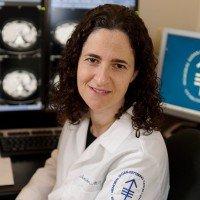 Debra Sarasohn, MD