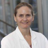 Wendy L. Schaffer, MD, PhD