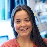 Paula D. Bos, PhD
