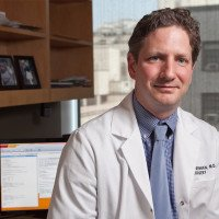 Cameron W. Brennan, MD