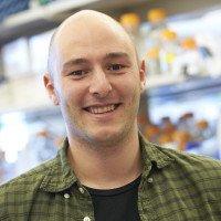 Ciro Bonetti, PhD
