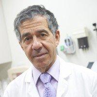 Moshe Shike, MD