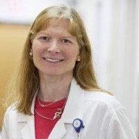 Susan F. Slovin, MD, PhD