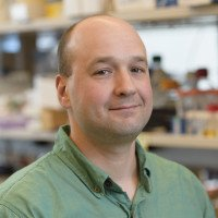 John Buglino, PhD