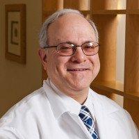 Philip S. Spencer, MD