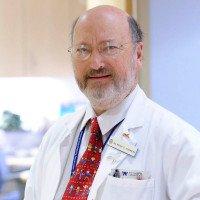 Peter G. Steinherz, MD
