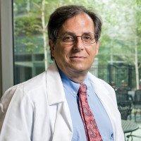 Michael S. Baum, MD