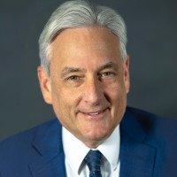 Memorial Sloan Kettering Cancer Center medical oncologist Steven M. Sugarman