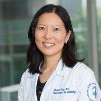 Janice S. Sung, MD