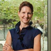 Kathryn Beal, MD