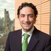 Karim A. Touijer, MD, MPH