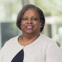 Memorial Sloan Kettering pediatric hematologic oncologist Tanya Trippett