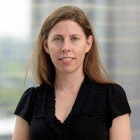 Margaret K. Callahan, MD, PhD