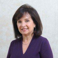 Barbara Wajsbrot-Kandel, MD