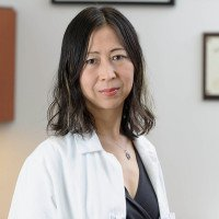 Hannah Yong Wen, MD, PhD